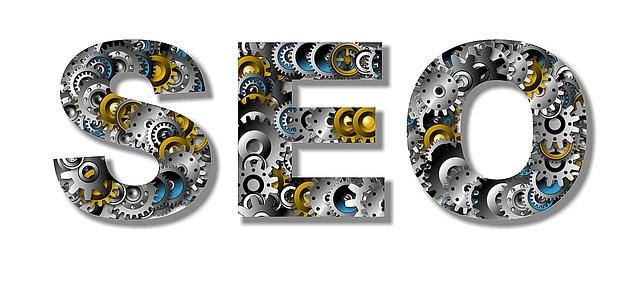 Ekspert w dziedzinie pozycjonowania stworzy należytastrategie do twojego interesu w wyszukiwarce.